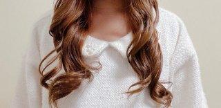 内巻き・外巻き・ミックス巻き…失敗ゼロ!な巻き髪のコツ♡