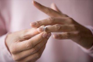 コロナ禍で判明した男の素顔に幻滅…再婚を悔やむ女性の叫び