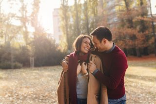 尽くされる女性の8つの特徴&彼氏にもっと愛される方法♡