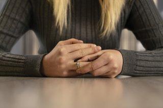 離婚の裏に2つのエピソード…結婚1年で軌道修正した妻の激白