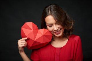 シャイな女性とは?6つの特徴と恋愛を成就させる方法