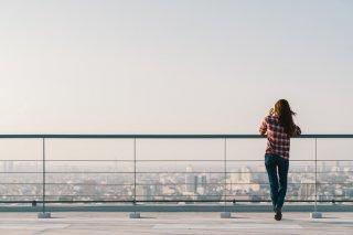 彼氏と連絡が取れない…考えられる理由5つ&効果的な対処法
