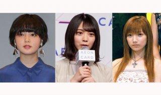 """嵐、平手、櫻坂46、ゴマキ…2020→2021の4大""""感慨深イイ話"""""""