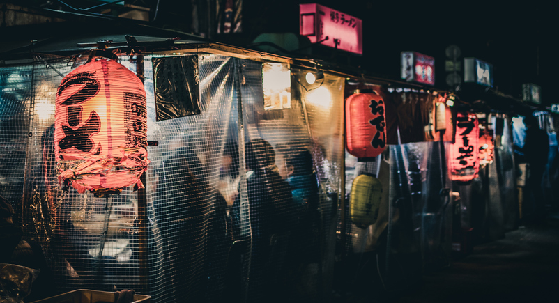 九州男児といえば酒豪のイメージ!(写真:iStock)