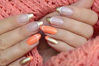 指毛ってどうしてる?処理方法&種類別メリット・デメリット