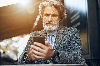 婚活アプリで見つけた こじらせ中年男性3タイプの傾向と対策