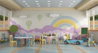 幼稚園と保育園どっちがいい?働くママが感じる違い&選び方