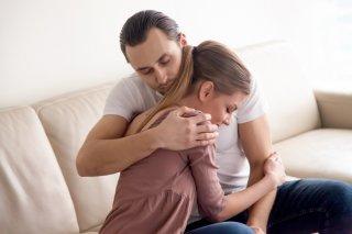 信じていたのに…持病への理解がない夫と別居した妻の嘆き