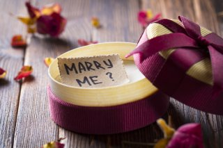 男性は結婚相手に何を求める? 6つの条件&意識させる方法