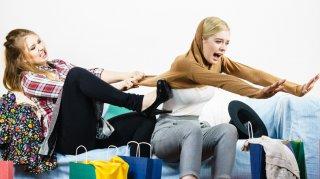 自己中な女性に見られる6つの特徴&うまく付き合う方法