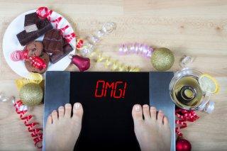 ダイエット中におすすめの低カロリーおやつ8選♡ 注意点も!