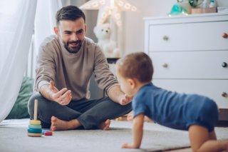 """子どもの運動神経は""""養う""""もの…遺伝や才能なんて関係ない!"""