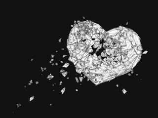 浮気、音信不通…恋愛のトラウマによる影響&克服する方法