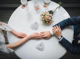 結婚相手の選び方♡重視するポイント&男性が求めている条件