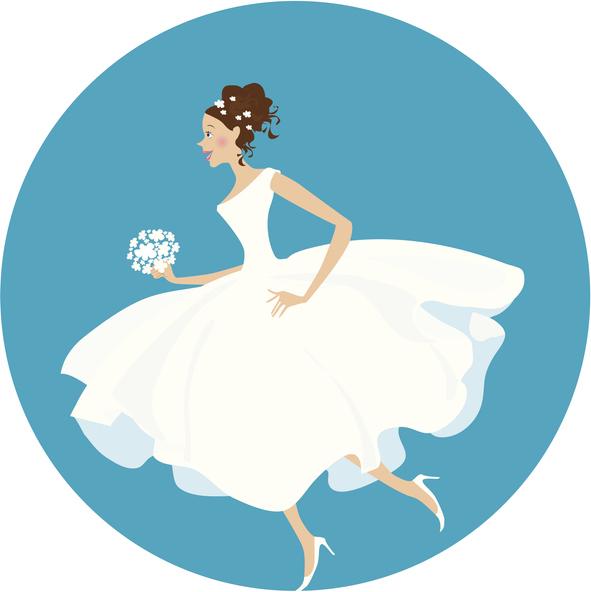 目指せ!幸せな結婚(写真:iStock)