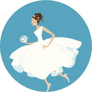 結婚相談所での出会いってどう? 利用者から学べる注意点5つ