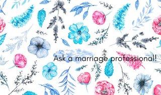 成婚数No.1仲人姉さんが告白!大人婚できる人は質問でわかる