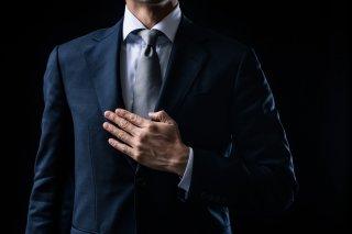 誠実な男性の5つの見分け方♡ 選ばれる女性になる準備とは?