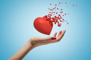 恋が続かない…恋愛下手女性に見られる共通点&脱出する方法
