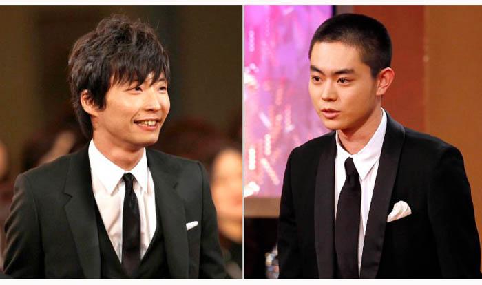 マルチに活躍する星野さん(左)と数々の監督から天才と称される菅田さん(右)/(C)日刊ゲンダイ