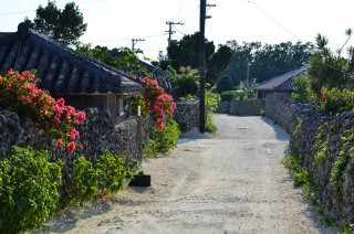 陽気な草食系!?沖縄出身の男性の性格や特徴&恋愛傾向