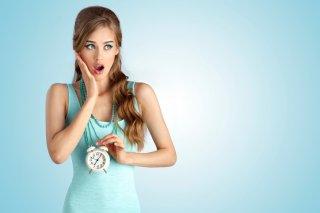 このまま独身? 女性が結婚に焦る6つの瞬間&上手な対処方法