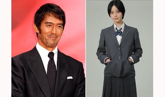 阿部(左)主演の「ドラゴン桜」に出演する平手(右)。2つの疑念を払拭しドラマをヒットへと導けるか…/(C)日刊ゲンダイ(左)、TBS公式YouTube(右)より