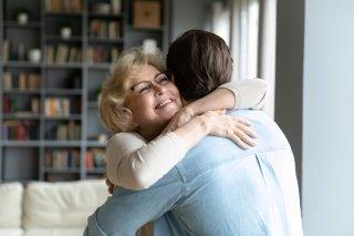 """自分の親より年上でもOK! ある意味本当の""""ママ活""""が増加中"""