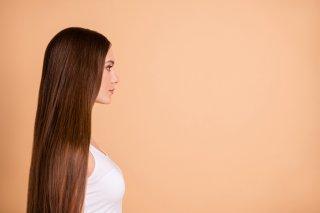 """""""美髪""""と言われる5つの絶対条件♡簡単なセルフケア方法も"""