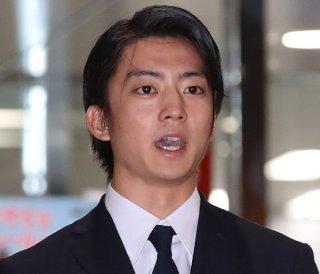 伊藤健太郎は不起訴もいばらの道…交通事故タレントのその後
