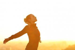 真似したい! ストレスフリーな人の5つの特徴&目指す方法