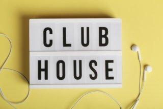「Clubhouse」で明暗…彼氏ができた人と離婚危機に陥った人