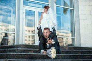 いきなり結婚前提も…恋活アプリで男性が敬遠するメール3選