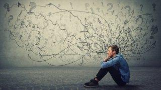 交際の絶頂期に何の予兆もなく…別れを告げられた男性の困惑