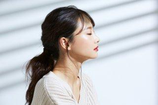韓国アイドルメイクの特徴♡ キレイに仕上げる4つのコツは?