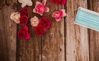 コロナ禍の結婚はコスパ良し? これからの婚活方法を考える