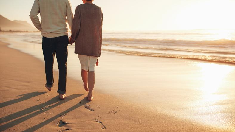 相手を変えるより自分の見方を変える(写真:iStock)