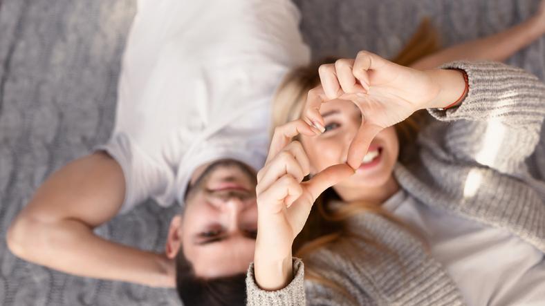 幸せな結婚も夢じゃない(写真:iStock)