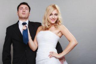 結婚したいのに彼氏が働かない…男性心理&タイプ別対処法