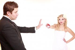 結婚する気がないのはなぜ? 男性の本音&気持ちを変える方法