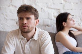 幻滅から始まる倦怠期…妻を女性として見られなくなった瞬間