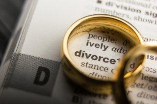 結婚は失敗だった…家業と資産を妻から守りたかった夫の主張