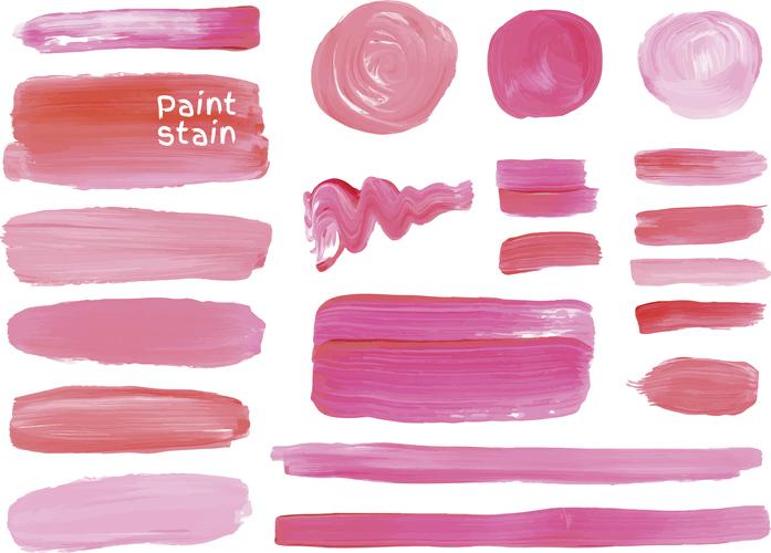 あなたに似合うピンクはどのタイプ?(写真:iStock)