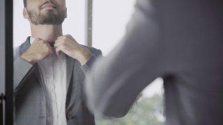 年上男性の6つの脈ありサイン♡ 恋愛心理&アプローチ方法