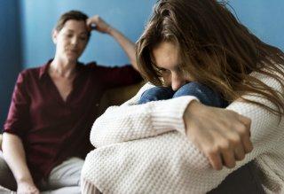 親に結婚を反対される理由は? 確認すべきポイント&説得方法