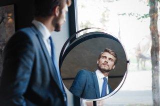 40代エリート男性の告白~「夫婦交換」という愛のカタチ #1