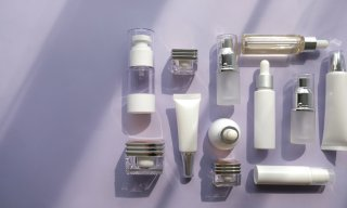 化粧品サンプルの使用期限はいつ?上手に使い切る11個の方法