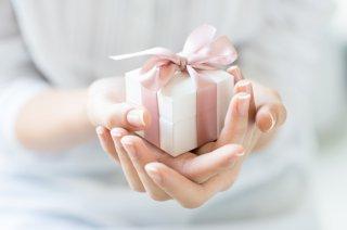 女性にプレゼントならこれ♡ 王道ビューティーギフト&選び方