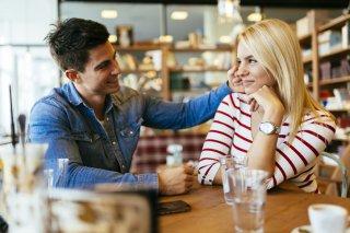 男性が惚れる女性は一味違うかも♡ 外見&内面の5つの特徴
