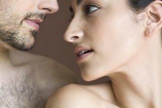 40代エリート男性の告白~「夫婦交換」という愛のカタチ#3
